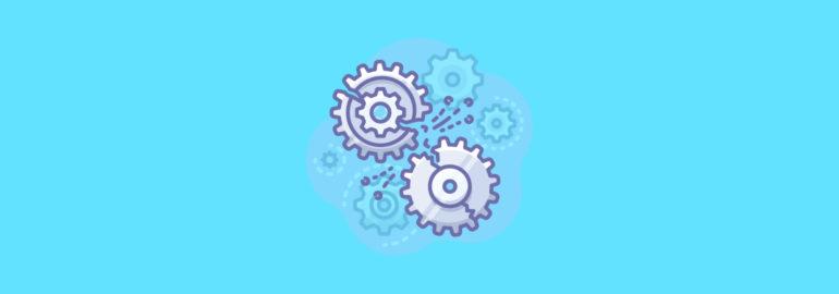 Обложка: Найдите ошибки в следующем коде