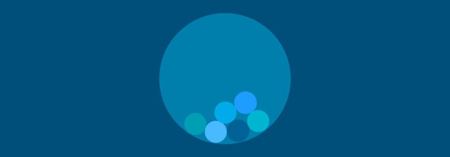 Обложка: Опишите алгоритм для нахождения миллиона наименьших чисел в наборе из миллиарда чисел. Память компьютера позволяет хранить весь миллиард чисел