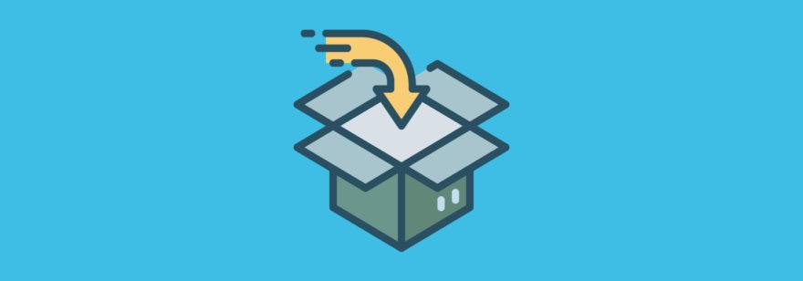 Обложка: Искусство упаковки структур в C