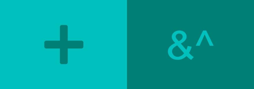 Обложка: Напишите функцию суммирования двух целых чисел без использования «+» и других арифметических операторов