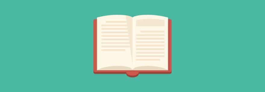 Обложка: В книге N страниц, пронумерованных как обычно от 1 до N. Если сложить количество цифр, содержащихся в каждом номере страницы, будет 1095. Сколько страниц в книге?