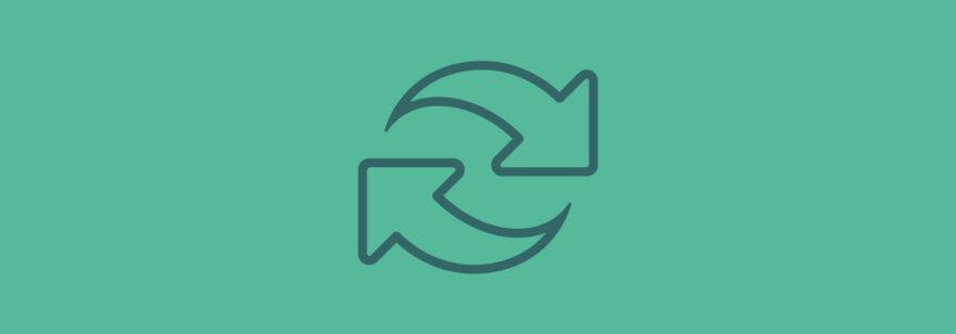 Обложка: Напишите функцию, меняющую местами значения переменных, не используя временные переменные