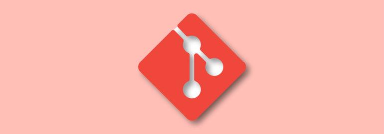 Обложка: Самые типичные ошибки и вопросы, связанные с Git, и удобные способы их решения