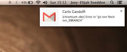 gmail_notifications