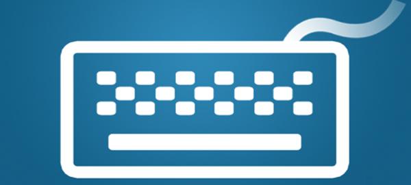 Обложка: Смарт-клавиатура с автономным питанием