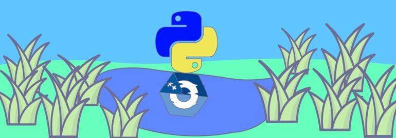 Обложка: Типы языков программирования