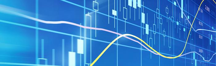 Обложка: Программисты, учите статистику или я вас поубиваю!
