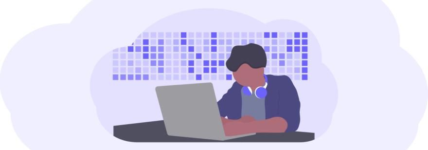 Обложка: Руководство по командной  разработке с Git