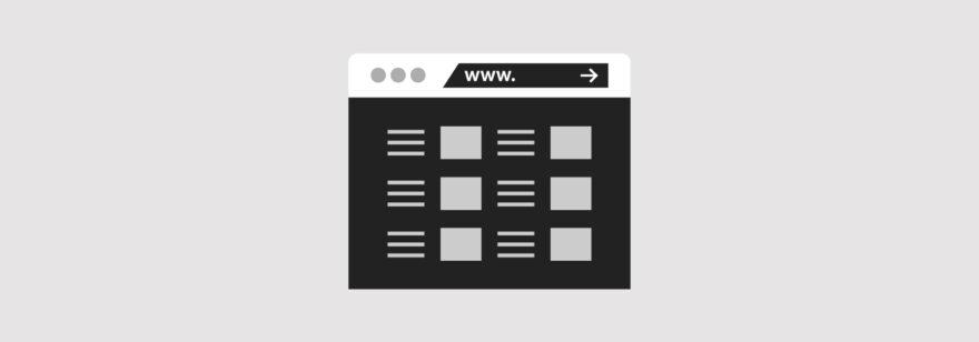 Обложка: Руководство по современному Веб-фронтенду