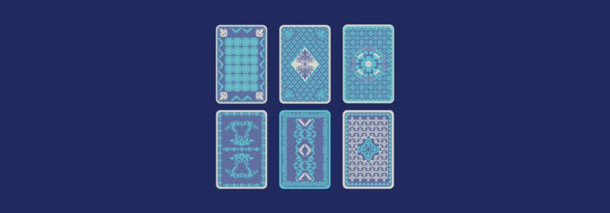 Обложка: В темной комнате вам вручают колоду карт, в которой N карт лежат рубашкой вверх, а остальные — вниз. Вы не можете видеть карты. Как вы разделите колоду на две стопки, чтобы в каждой из них было одинаковое число карт, лежащих рубашкой вверх?