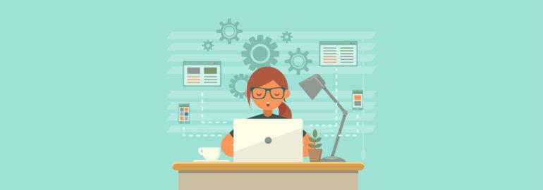 Обложка: В какой отрасли программирования можно добиться большего успеха и лучше зарабатывать на жизнь?