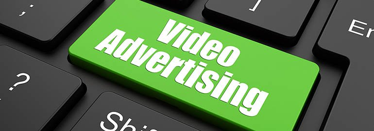 Обложка: Как, где и когда показывать видеорекламу в мобильной игре