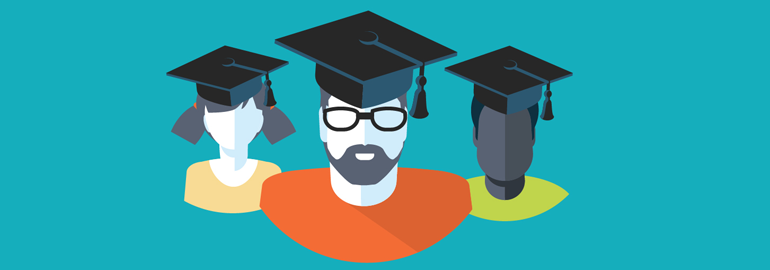 Обложка: В каких странах мира наиболее развито обучение программированию? В каких университетах и школах?