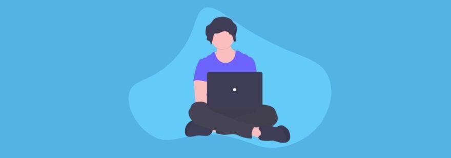 Обложка: Сайты, которые помогут вам улучшить навыки программирования