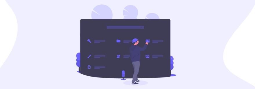 Обложка: Инспектирование кода: лучшая практика
