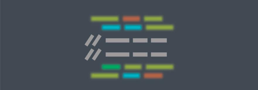 Обложка: Каждая строка кода должна быть задокументирована