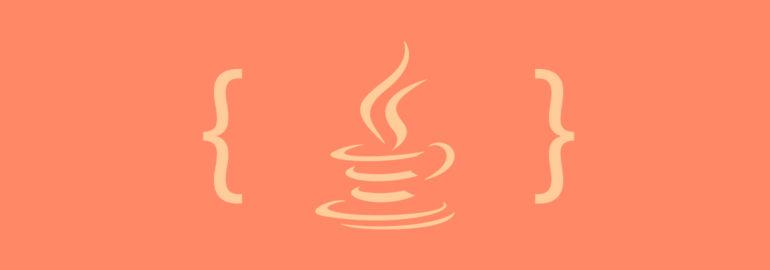 Обложка: Сравниваем Java-библиотеки для работы с JSON: JSON.simple, GSON, Jackson и JSONP