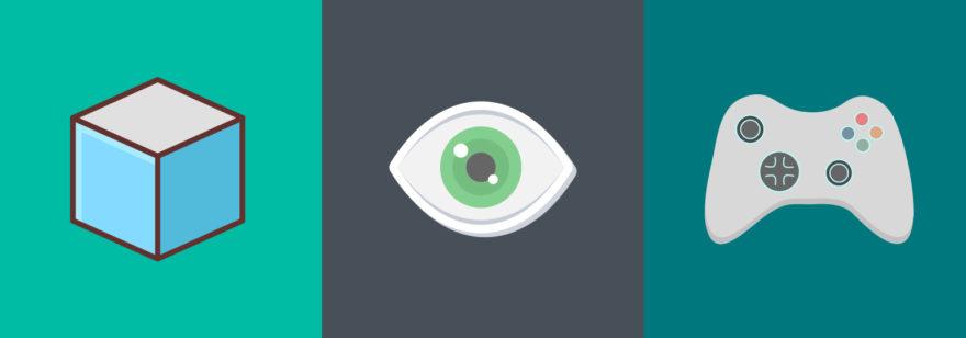 Обложка: MVC: что это такое и какое отношение имеет к пользовательскому интерфейсу