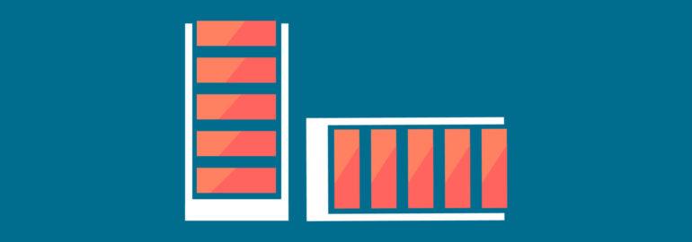 Обложка: Алгоритмы и структуры данных для начинающих: стеки и очереди
