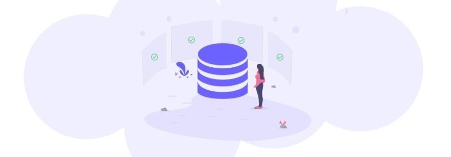 Обложка: Избегаем часто встречающихся ошибок при работе с MySQL