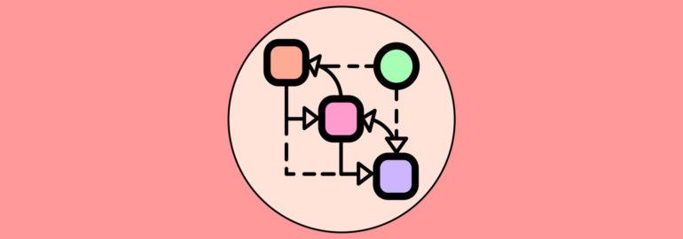 Обложка: Конечный автомат: теория и реализация