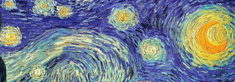 Обложка: Большой сборник завораживающих визуализаций известных алгоритмов