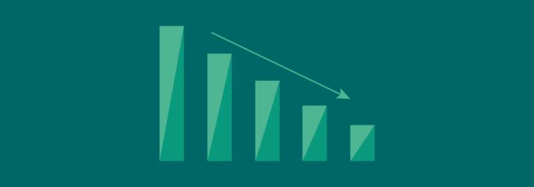Обложка: Алгоритмы и структуры данных для начинающих: сортировка