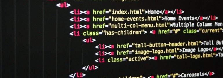 Обложка: Парсинг и обработка веб-страницы на PHP: выбираем лучшую библиотеку