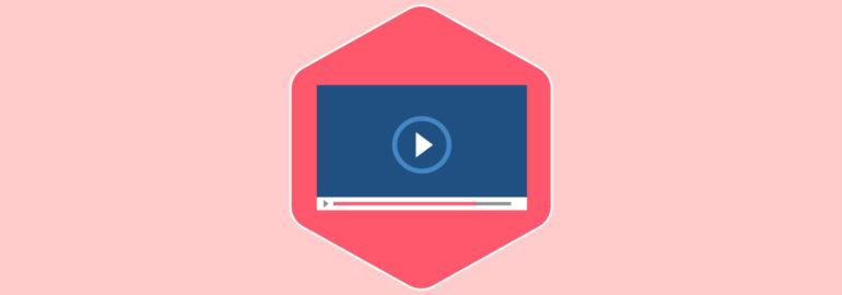 Обложка: Самая полная подборка фильмов для айтишников: что посмотреть программисту после работы