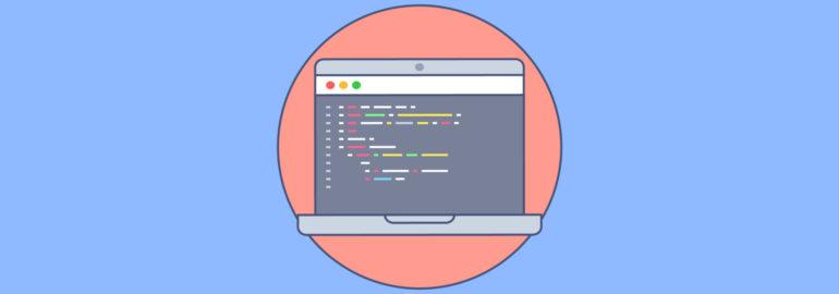 Обложка: 28 cайтов, на которых можно порешать задачи по программированию