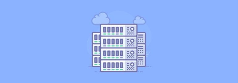 Обложка: В вашем распоряжении 10 тысяч серверов в дата-центре с возможностью удалённого управления и один день, чтобы получить миллион долларов. Что вы для этого сделаете?
