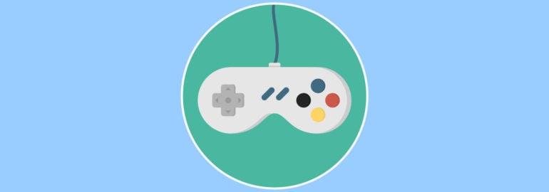 Обложка: Подборка игр для программистов