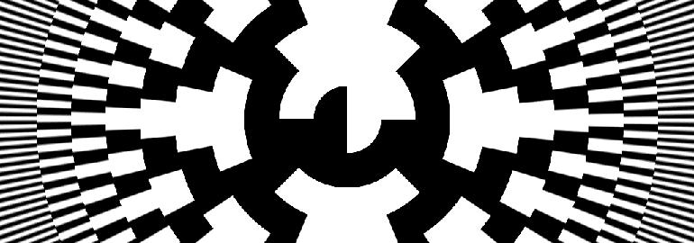 Обложка: Как сгенерировать неповторяющиеся комбинации, меняя только один элемент за раз