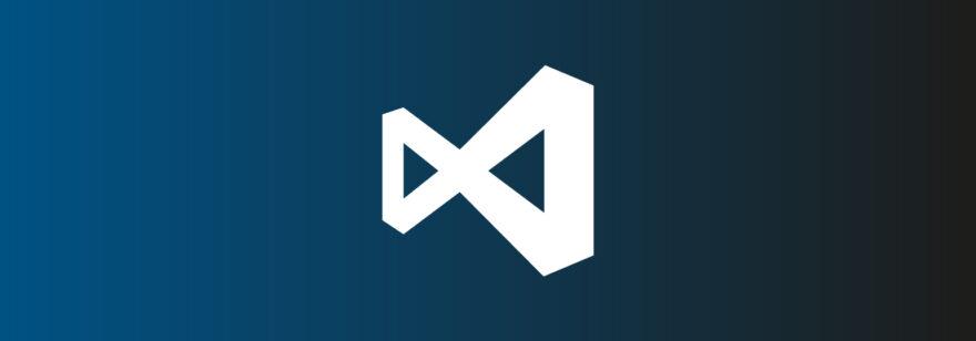 Обложка: 5 полезных расширений для Visual Studio