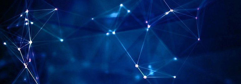 Обложка: Изучаем нейронные сети: с чего начать