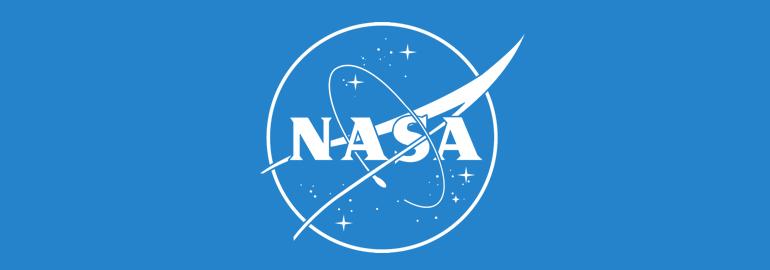 Обложка: На чём пишут в NASA?