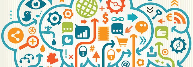 Обложка: Big Data для новичков