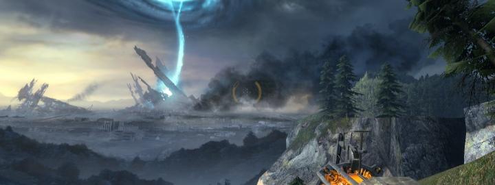 Обложка: Создание своей RPG на движке Source