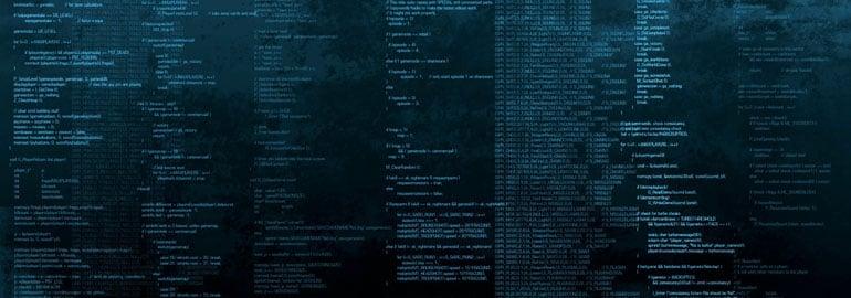 Обложка: UniversalCodeGrep — утилита для быстрого поиска по исходникам