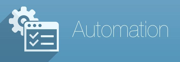 Обложка: Стратегия автоматизации тестирования для Agile-проектов