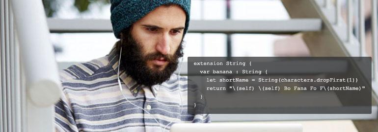 Обложка: Исследуем программистов: Java-разработчики самые грустные, а те, кто пишет на плюсах — самые старые