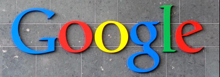 Обложка: Как стать хорошим программистом: статья от Google