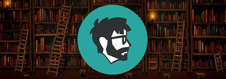 Обложка: Выбор сообщества: подборка книг, одобренных нашими подписчиками