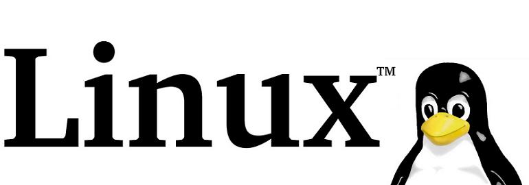 Обложка: 10 полезных утилит Linux для анализа и мониторинга системы