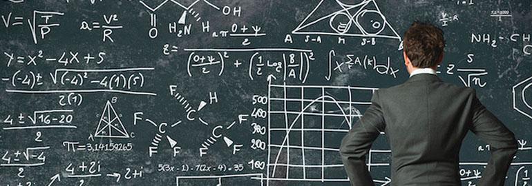 Обложка: Заняться теорией и олимпиадами или пойти на работу в IT-компанию? — Эксперты дают советы начинающим программистам