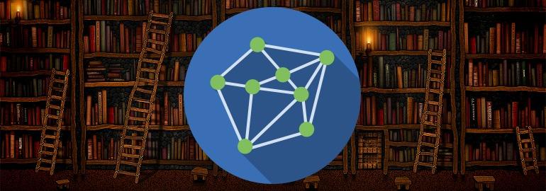 Обложка: Не для манки-кодеров: книги по алгоритмам и структурам данных