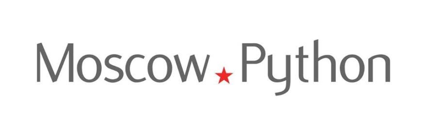 Обложка: 5 причин посетить Moscow Python Conf
