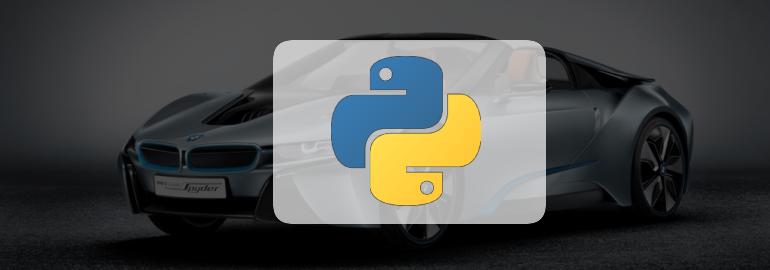 Обложка: Пять проектов, которые помогают ускорить код на Python