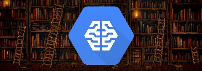 Обложка: 10 полезных книг по машинному обучению