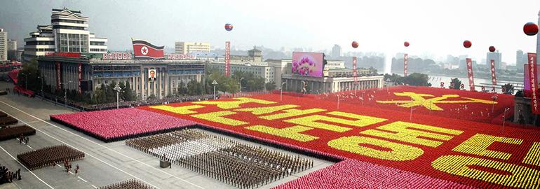 Обложка: Насколько русский интернет больше сети Северной Кореи: в одной картинке